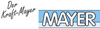 Mayer Autokran-Vermietungs-GmbH Logo